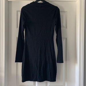 Splendid Dresses - Splendid dress NWT
